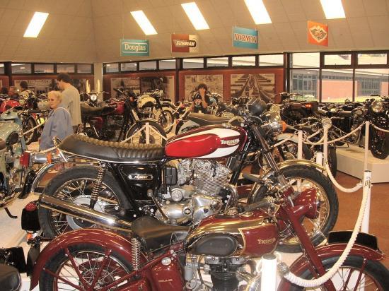 Musée de Birnimghan