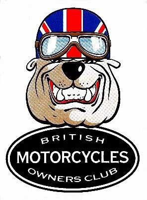 9l943l9-bull-dog-british.jpg