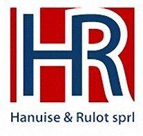 Hanuise et Rulot nos amis assureurs,placement ,crédit hypotécaires