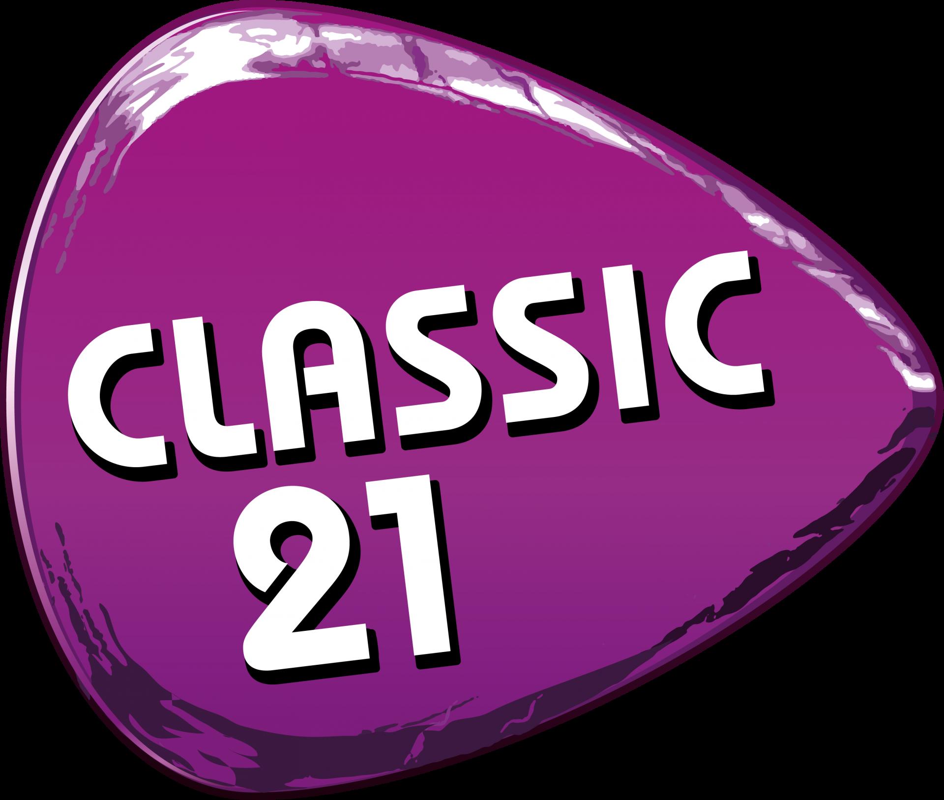 Logo cl21 rvb 15
